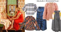 Q&A with Michelle Kohanzo of Land of Nod – BURU