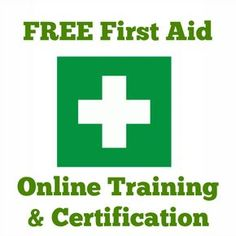 FREE Online First Aid Training Courses - http://www.guide2free.com/health/free-online-first-aid-training-courses/