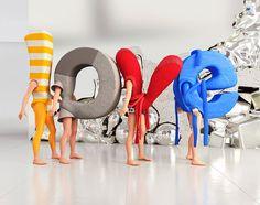 3D-Typography-van-Chris-LaBrooy-6
