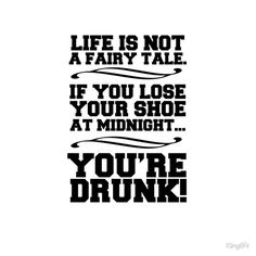 life is not a fairytale - Google Search