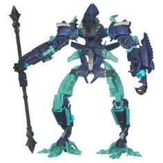 Transformers Voyager The Fallen * Read more  at the image link.Note:It is affiliate link to Amazon.