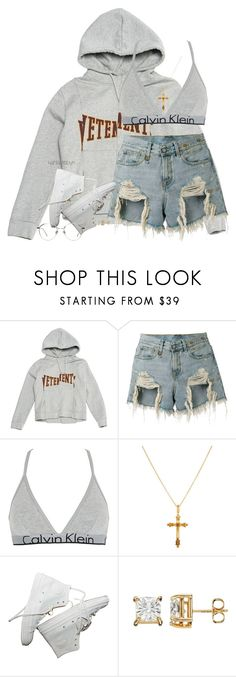 """who dat boy // tyler, the creator ft a.r 