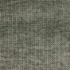 Mulberry CUSHY LIFE CELADON Fabric