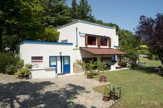 Villa Moni home holidays - Pesaro - Cerreto