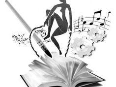 Le classeur d'histoire des arts - par Karinette7