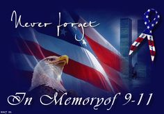 9/11 images   Thread: Remembering 9/11