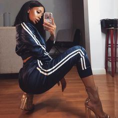 Women's Sets Women's Clothing Hearty Pinepear Snake Print Jacket And Pants Set Tracksuit 2019 Winter Women Fashion Casual Snakeskin Sweatsuit Drop Shipping Wholesale Punctual Timing