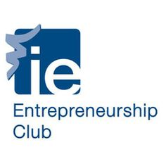 Comunidad IE Entrepreneurship Club