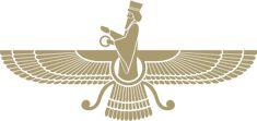 Ahura Mazda, John Wilson, Ancient Persian, Persian Culture, Sumerian, World Religions, Cultural, Portraits, Sufi