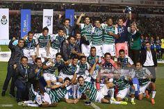 Temporada 2014-2015 / Torneo Clausura / Final juego de vuelta / Domingo 31 De Mayo De 2015