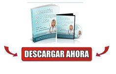 Infeccion Por Hongos No Mas Pdf Descargar Gratis | Descargar Libro Infeccion Por Hongos No Mas Gratis En Pdf