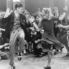 swing dancing s fashion vintage clothing i m in love  swing kids aka that movie i watched once in hs for a us history class that became the movie to watch in bjork if you loved swing