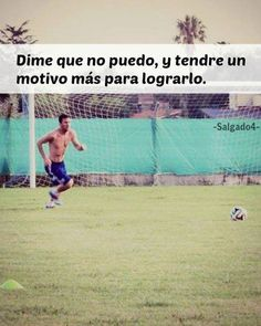 Coach Quotes, Play Soccer, Right Wing, Cristiano Ronaldo, Fifa, My Passion, Football, Goals, Memes