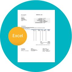 how to create invoice template word Free Invoice Template UK