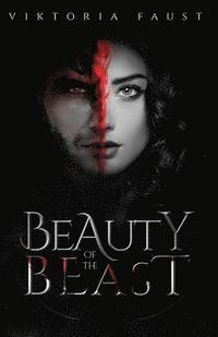 Beauty of the Beast (häftad)