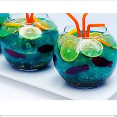Uv vodka recipes on pinterest Grape swedish fish