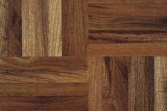 How to Refinish a Parquet Wood Floor http://homeguides.sfgate.com/refinish-parquet-wood-floor-37338.html