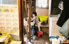 kawashima kotori