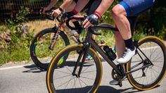 Specialized Tarmac Project Black first ride review | Cyclingnews.com