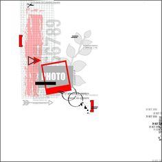 http://lafabrikascrapleblog.files.wordpress.com/2014/09/sketch_8sept-2.jpg?w=960&h=959