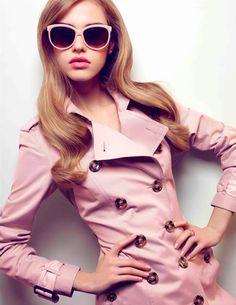 Cartier - Nové luxusní sluneční brýle Cartier, Sunglasses, Fashion, Luxury, Moda, Fashion Styles, Sunnies, Shades, Fashion Illustrations