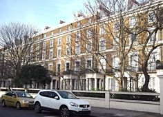 Um momento em Janeiro de 2014 em Londres. Só boas recordações dessa cidade... #London #Londres #wanderlust #saudade #umdiaeuvolto #éamor #ReinoUnido #UK #VisitLondon #euamolondres #IloveLondon #LondonIgers #InstaLondon #LondonGram #LondonLovers #ViajandonoBlogemLondres #Londonownsmyheart #Ileftmyheart #Londresdonadomeucoração #Londontrip #LondonIgers #umdiaeuvolto #éamor #Londonatmosphere #wanderlust #saudade #2014
