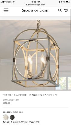 Ceiling Lights Ceiling Lights & Fans Imported From Abroad Round Glass Chandelier Creative Personality Stained Glass Chandelier Restaurant Modern Chandelier Bar Chandelier Lighting Lamps Superior Materials