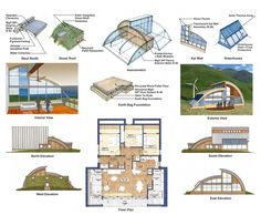 Janus Welton Design Works  |  Portfolio Orca House
