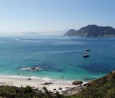 Le Isole degli #Dei |I posti più belli