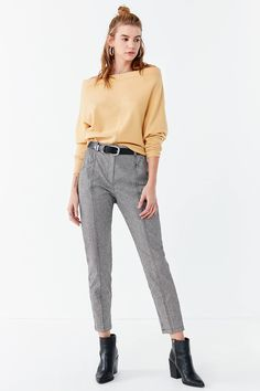 Project Social T Ava Off-The-Shoulder Top. AvaUrban OutfittersWhat ... 5bd0282e3ec93