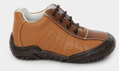Diseños Españoles es la marca líder en méxico en ropa y calzado infantil y somos proveedores de las principales tiendas departamentales en la república.