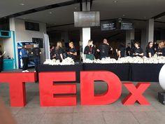 TEDx Glasgow @ Panoptic Events Glasgow, Scotland, Events