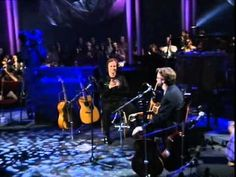 """16 January 1992 at Bray Film Studios in Windsor, England for  MTV Unplugged  """"Signe"""" (Clapton) -- 0:0  """"Before You Accuse Me"""" (McDaniel) -- 3:14  """"Hey Hey"""" (Broonzy) -- 7:12  """"Tears in Heaven"""" (Clapton/Jennings) -- 10:41  """"Lonely Stranger"""" (Clapton) -- 15:55  """"Nobody Knows You When You're Down and Out"""" (Cox) -- 21:20  """"Layla"""" (Clapton/Gordon) -- 25:10  ..."""