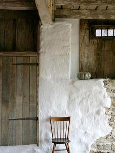 1888 Bank Barn Restoration & Modern Addition | Archer & Buchanan Architecture, LTD.