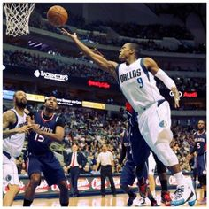 Keep an #eye on the results of #Dallas #Mavericks #trade for #RajonRondo … #MarkCuban #Love2Ball and he #balanced his #L2BEliteSquad to #battle the #Spurs in the #NBA #PlayOffs … That was a #powermove trade that #KobeBryant was trying #achieve for his #Lakers … follow @thareall2b it's about to get real #downanddirty in the #Western #Conference right after the #AllStar #Game …. #L2BElite #L2B #FollowforFollow