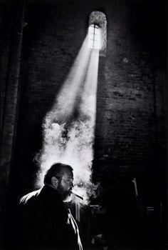 Welles.