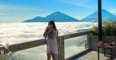 Best of Bali: 73 tempat wisata paling hits & keren di Bali untuk panduan liburan Anda Yogyakarta, Maldives, Villa, Mountains, Nature, Travel, Hawaii, The Maldives, Naturaleza