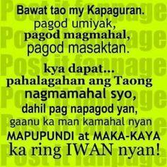 Sad Quotes About Love Tagalog Filipino Quotes, Pinoy Quotes, Tagalog Love Quotes, Sad Love Quotes, Romantic Love Quotes, Mood Quotes, Life Quotes, Qoutes, Hugot Lines Tagalog Love