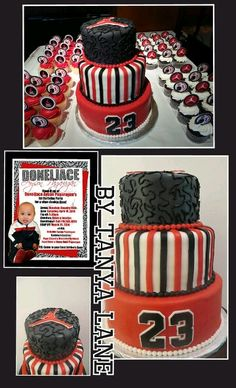 Chicago Bulls and Air Jordan Jordan shoe party Pinterest