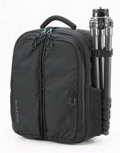 Gura Gear Bataflae 26L Camera Backpack – Black  http://www.alltravelbag.com/gura-gear-bataflae-26l-camera-backpack-black-3/