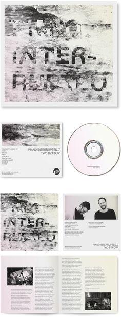Amie_Herriott_Piano Interrupted_CD_cover_design
