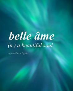 French  âme is pronounced 'am'   //pinterest: selinaa//↠