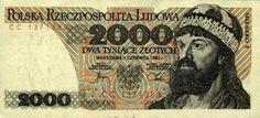 2000 tys zlotych