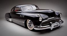 Buick Sedanette (1949) – If you're a real Rockabilly we suggest this Buick. Description from pinterest.com. I searched for this on bing.com/images