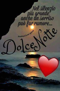 Italian Life, Italian Quotes, Good Night Sweet Dreams, Saving Money, Encouragement, Life Quotes, Facebook, Signs, Beautiful Roses