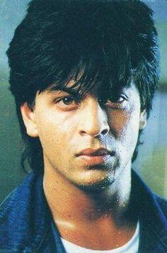 looks like a movie? John Abraham, Sr K, Vintage Bollywood, King Of Hearts, Bollywood Stars, Shahrukh Khan, Best Actor, Hrithik Roshan, Films