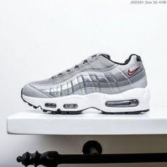 8 张 Nike Max 95 Shoes 图板中的最佳图片