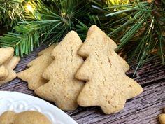 Azonnal puha gluténmentes mézeskalács - Sütemények - Gluténmentes övezet - blog Naan, Minion, Gingerbread Cookies, Gluten, Desserts, Blog, Gingerbread Cupcakes, Tailgate Desserts, Deserts