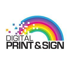 digital printing background design. | Digital Printing | Pinterest ...