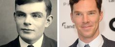 Reuters: Feb. 16, 2015 - Why the success of 'The Imitation Game' holds greater implications for the LGBT community